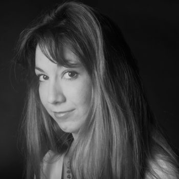 Camilla Carrara