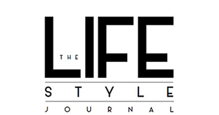 2 days on sustainability by The LIFEstyle Journal