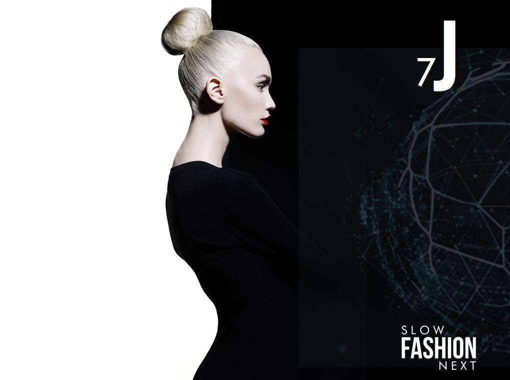 Slow Fashion Next: VII Jornada Moda Sostenible
