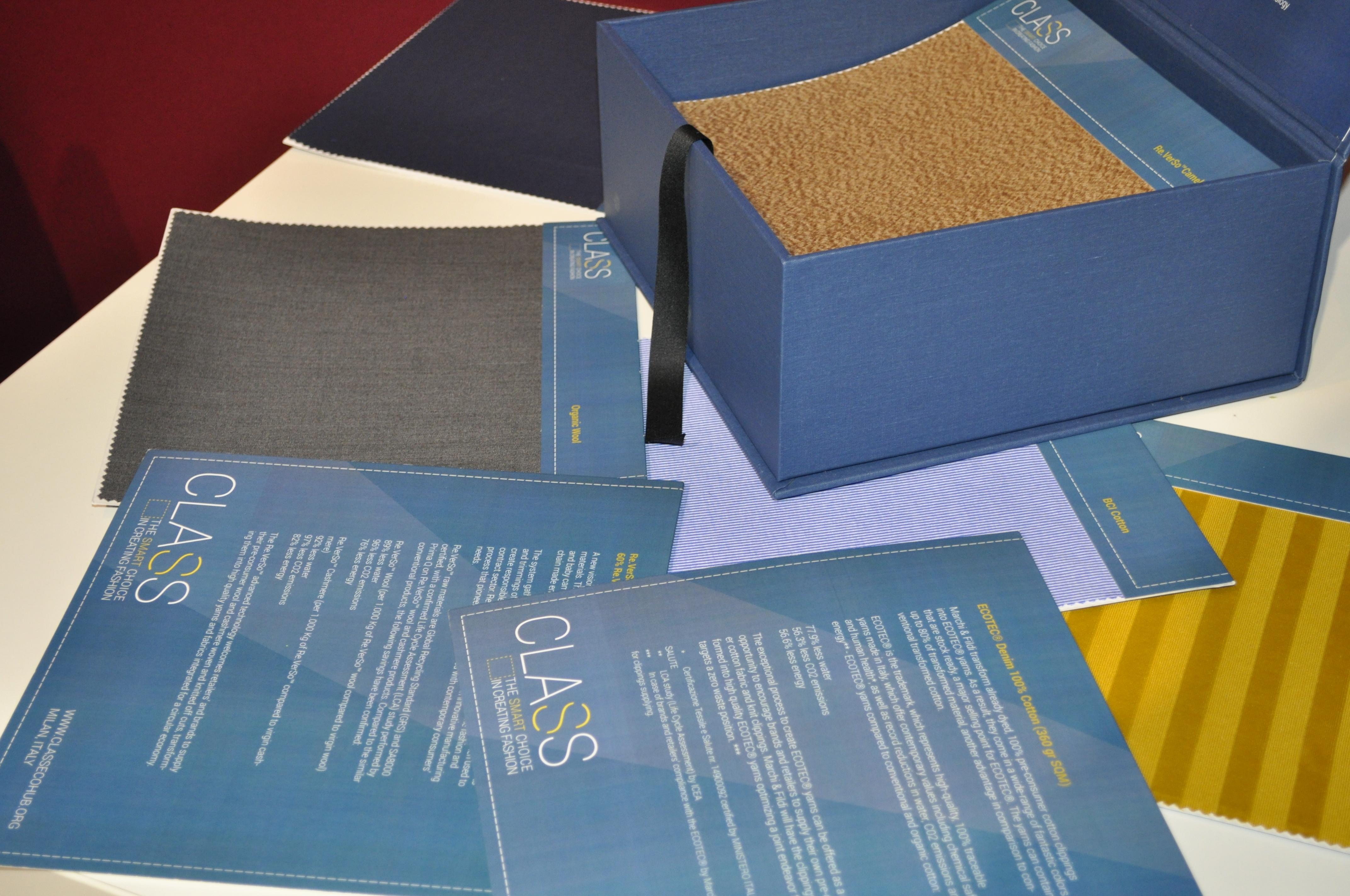 C.L.A.S.S. is prous to launch C.L.A.S.S. Education Smart Kit