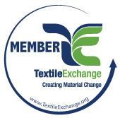 Textile exchange Member