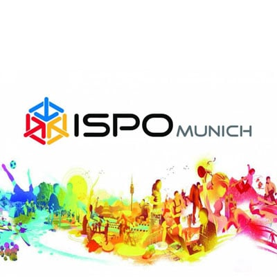 Talking about Circular Economy and Responsible innovation at ISPO Munich