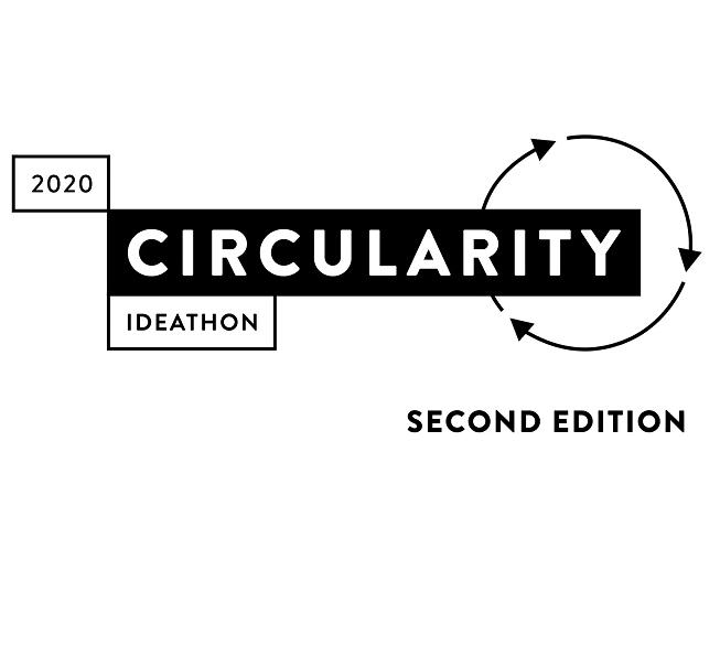 C.L.A.S.S. @ 2020 Circularity Ideathon