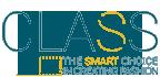 C.L.A.S.S. Logo